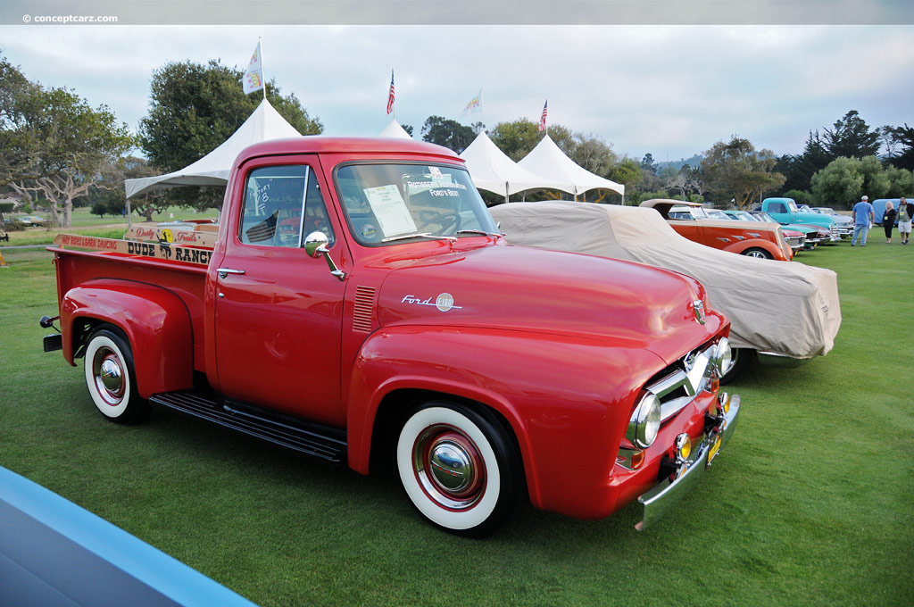55_Ford_F100_DV-12-MM-01.jpg