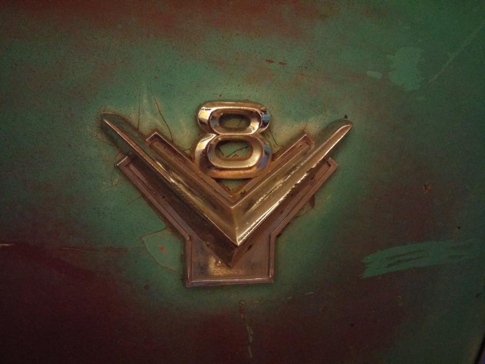 55_v8.jpg