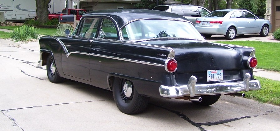 55ford4small.JPG
