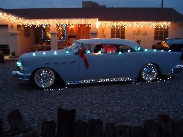 56 Buick-1.jpg