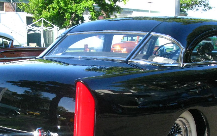 56 BUICK 50'S-1-back window.jpg