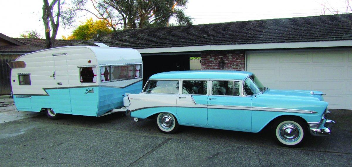 56-Chevy-and-Shasta-3.jpg