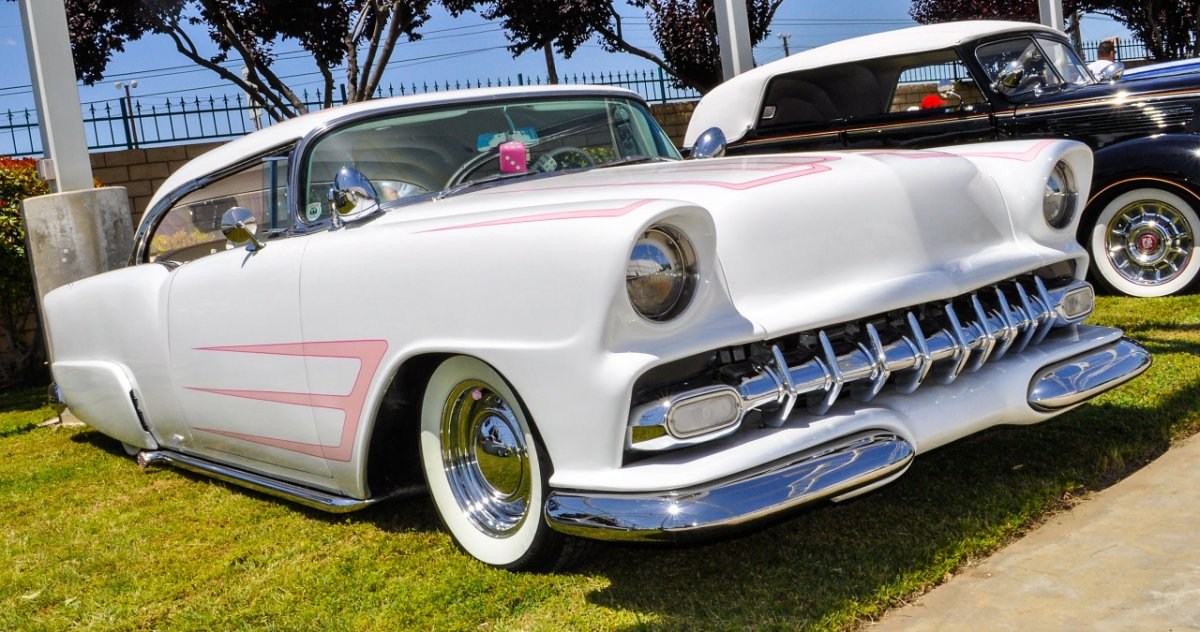 56 Chevy chopped f.jpg