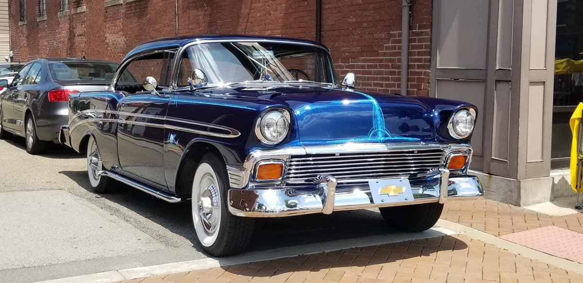 56 Chevy front.jpg