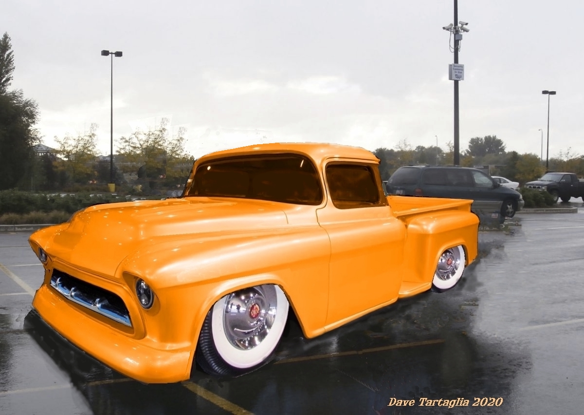 56 Chevy Kustom Pickup Final 2.jpg