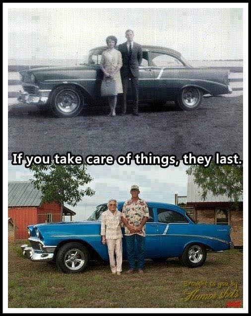 56 chevy then and now.jpg