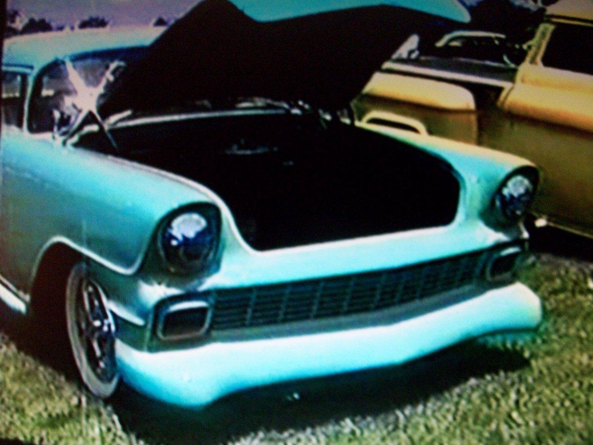 56 Chevy Walkin with the Duke b 92 SSE.JPG