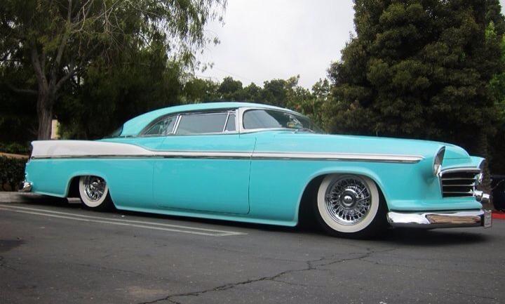 56 Chrysler pass side.jpg