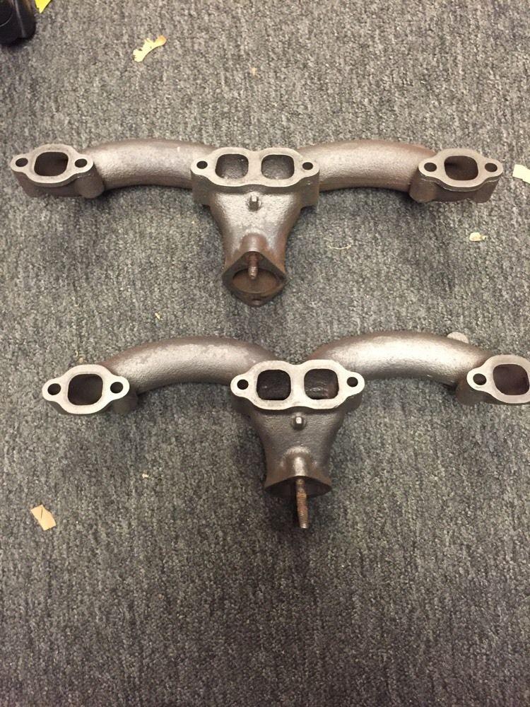 56 Corvette headers2.jpg
