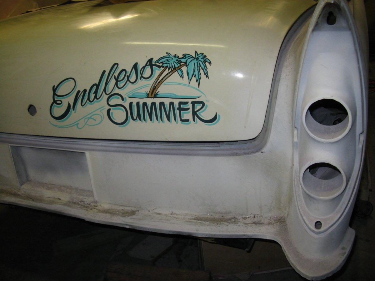 56 Dodge 1-18-16 (1).JPG