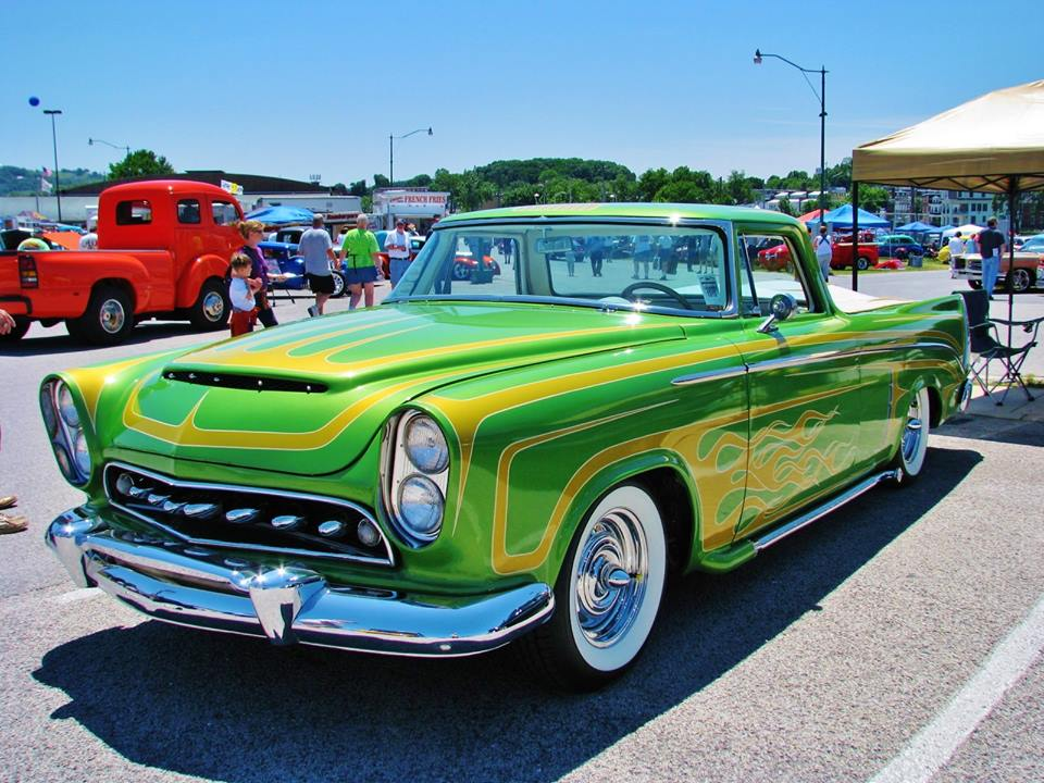 56 Dodge chero-3.jpg