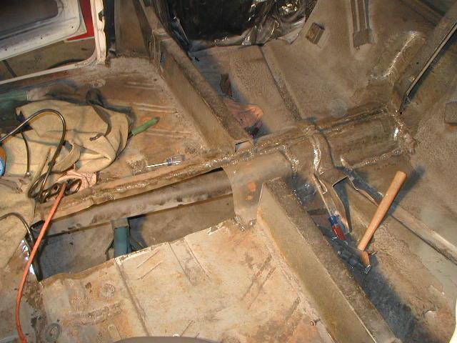 56 Dodge floor work.jpg