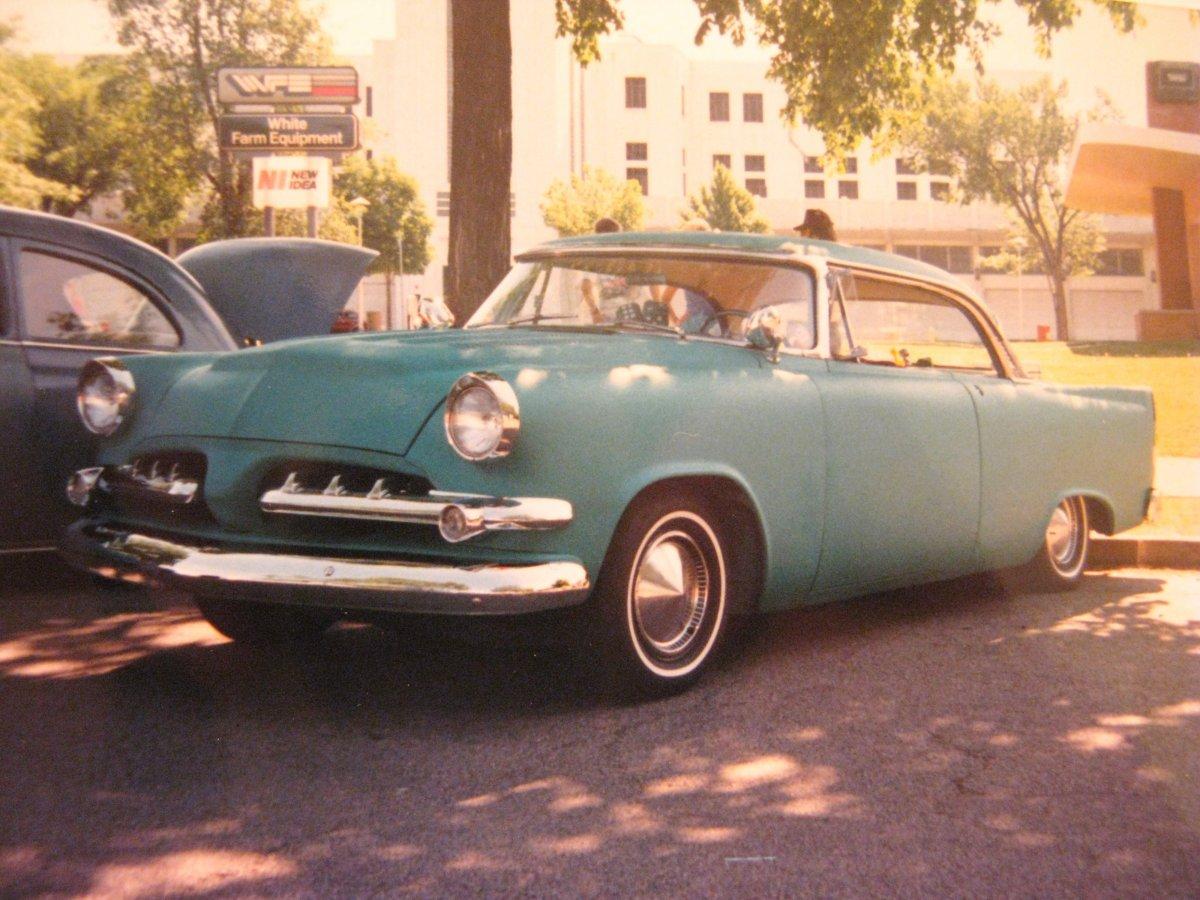 56 Dodge Green Primer.jpg