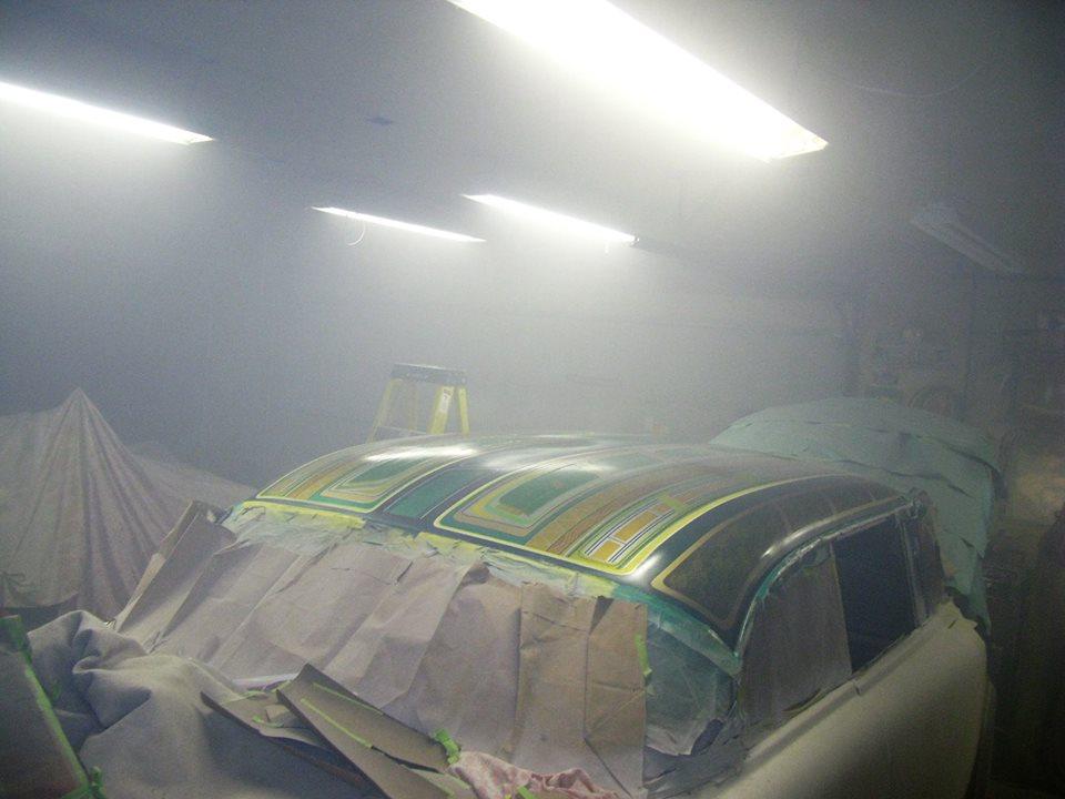 56 Dodge Lacquer fog.jpg