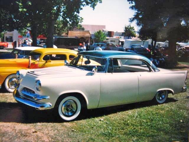 56 Dodge-Paso-94.jpg
