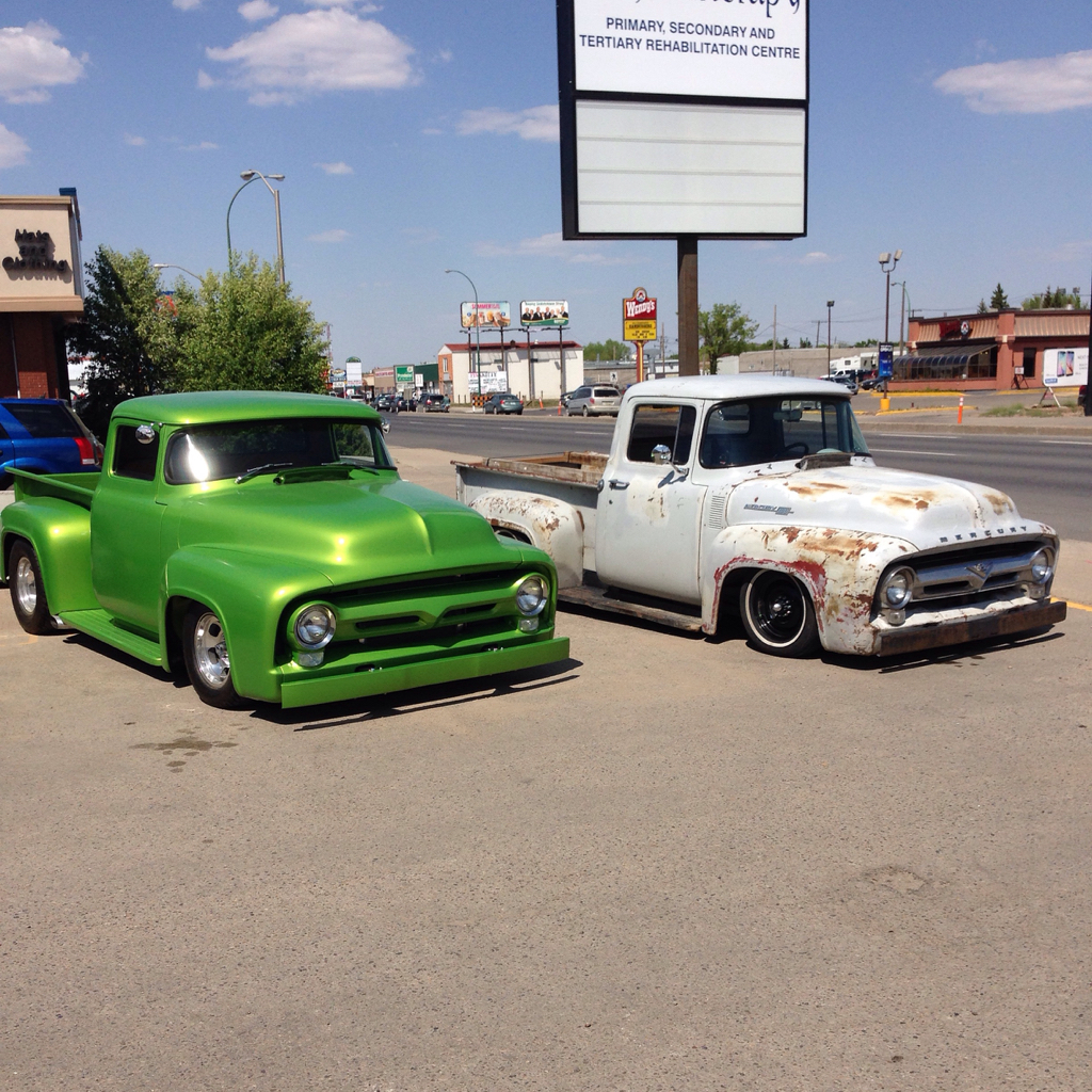 56 F100 chopped green slots white.jpg