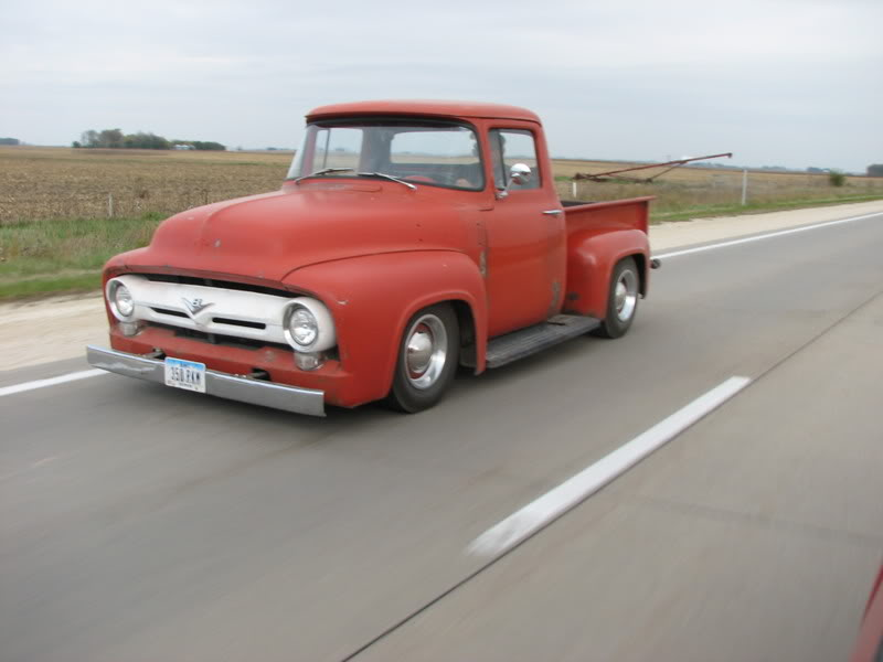 56 F100 red roadsir.jpg