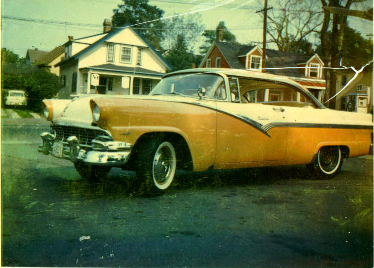 '56 Ford - 1966.jpg