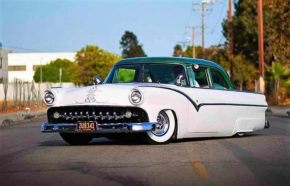 56 ford custom.jpg