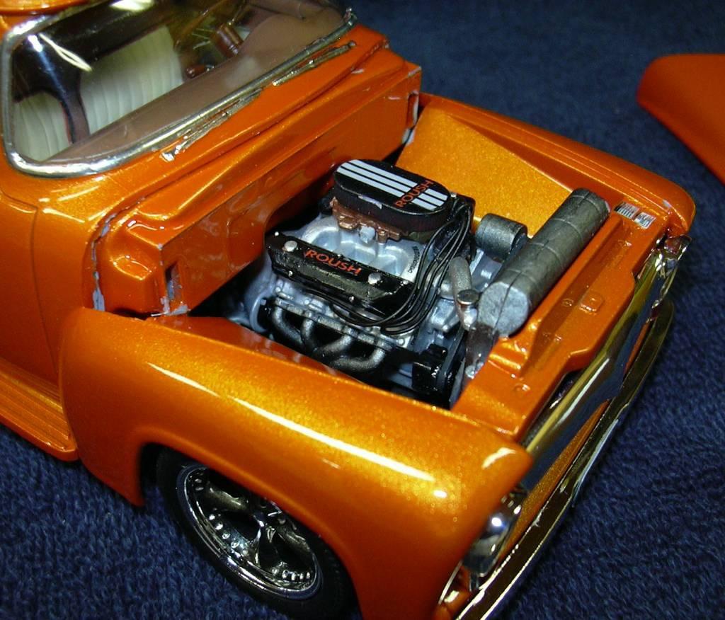 56 Ford FD100 Foose (12)~2.jpeg