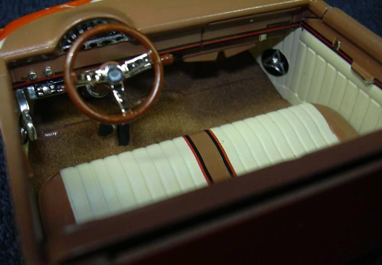 56 Ford FD100 interior (2)~2.jpeg