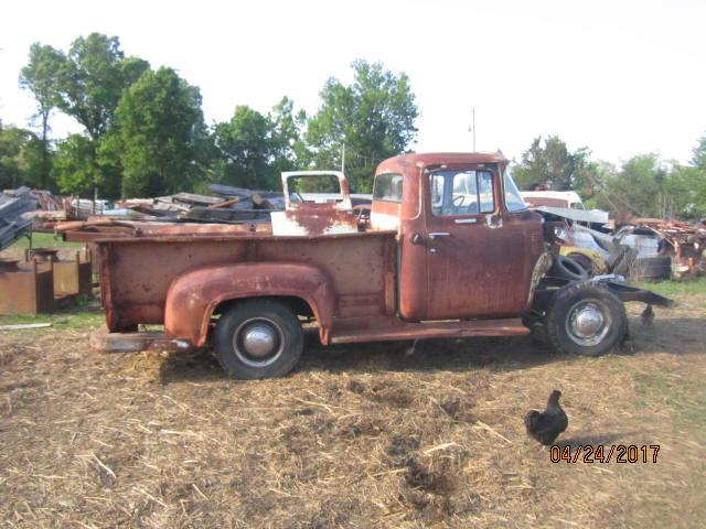 56 ford truck 002.JPG