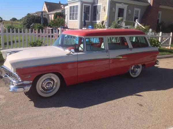 56-ford-wagon-2.jpg