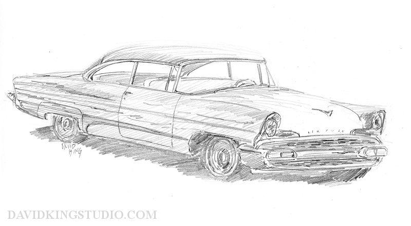 56-lincoln-pencil-sketch.jpg