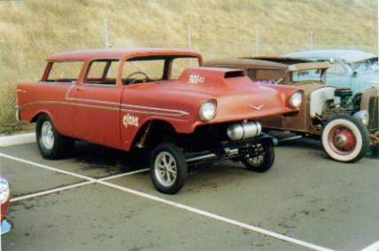 \'56 nomad.jpg
