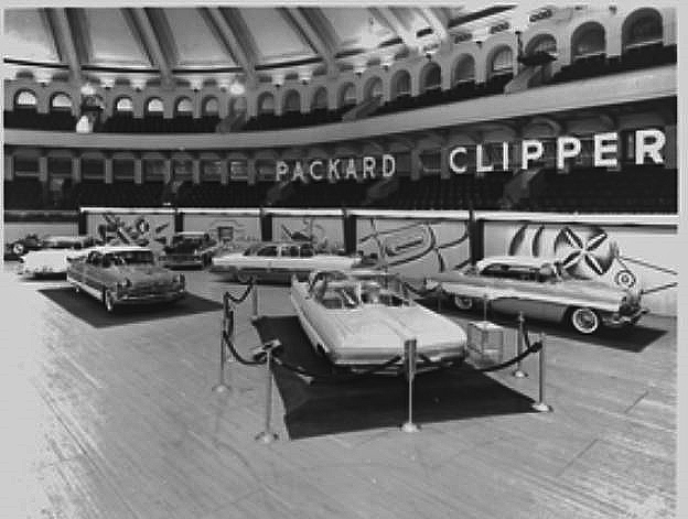 56 Packard.JPG