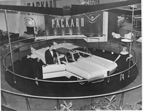 56 Packard2.JPG