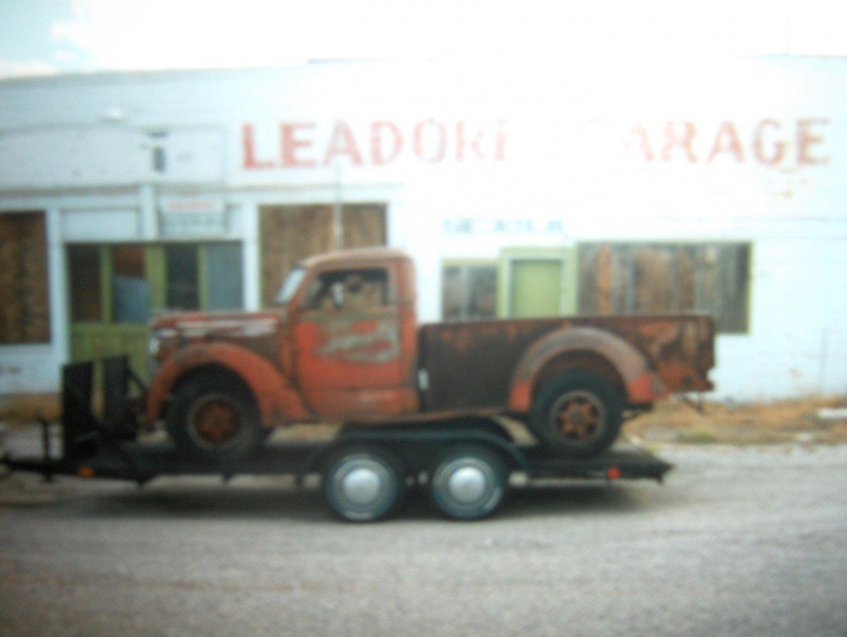 '56 Plymouth 001.JPG