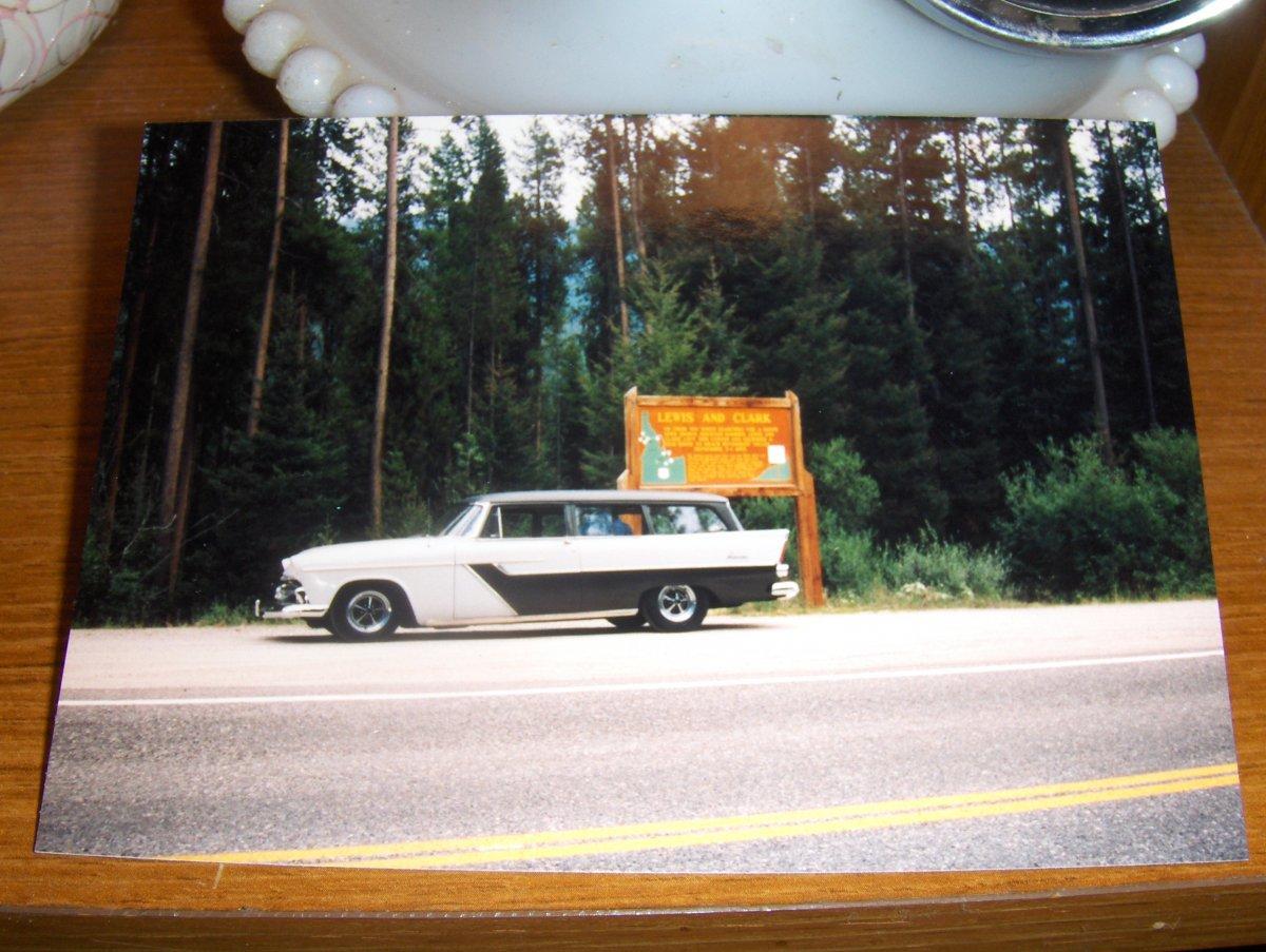 '56 Plymouth 006.JPG