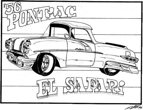 56 Pontiac el Safari.jpg