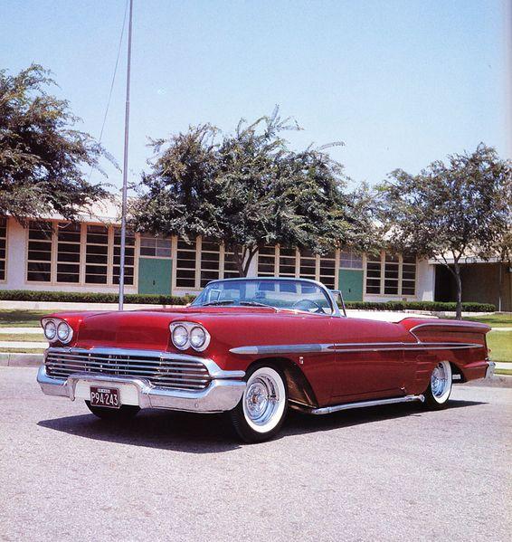 566px-Joe-Previte-1958-Chevrolet.jpg