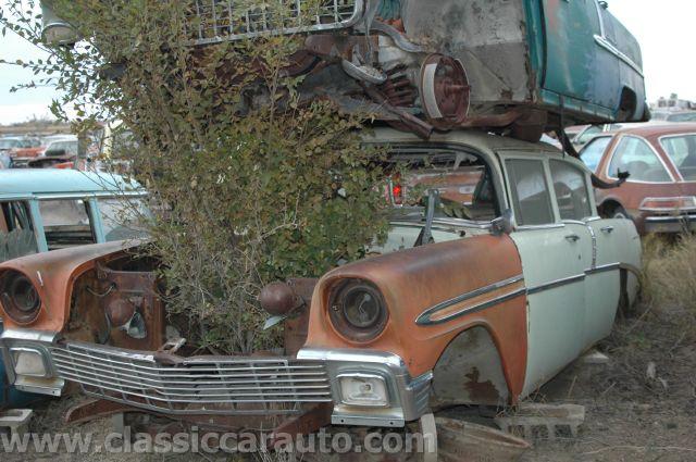 56_Chevy.jpg