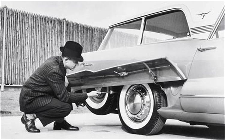56_plainsman_wagon_tires.jpg