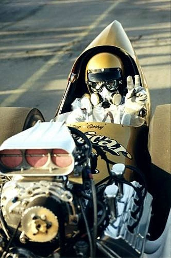 56abfc815848254ae626b48e94a47adb--racing-motorcycles-peace.jpg