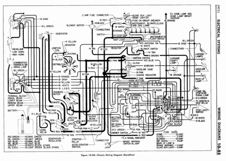 quadrajet electric choke wiring diagram wiring diagram carburetor wiring diagram auto schematic