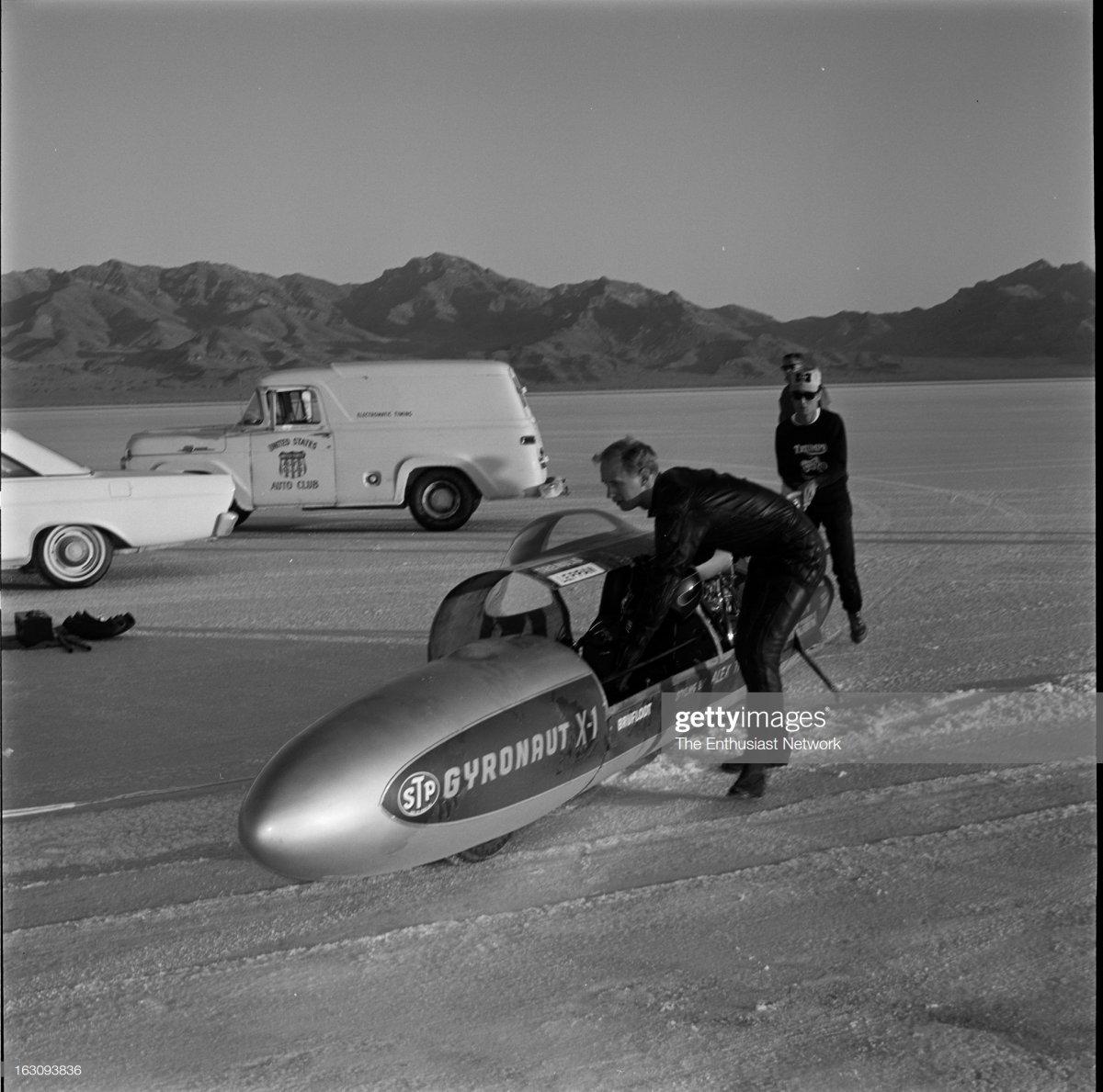 57 1965 - Bonneville Land Speed.jpg
