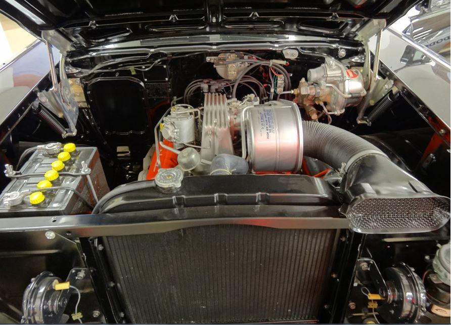 57 210 fuelie.JPG