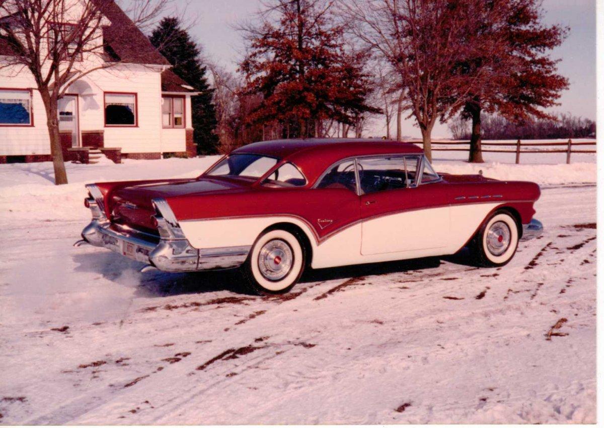 57 Buick 2 dr HT.jpg