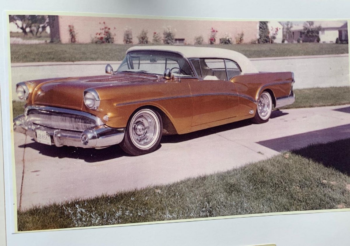57 Buick Convt.jpg