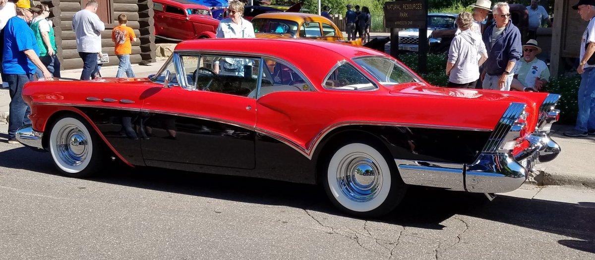 57 Buick.jpg