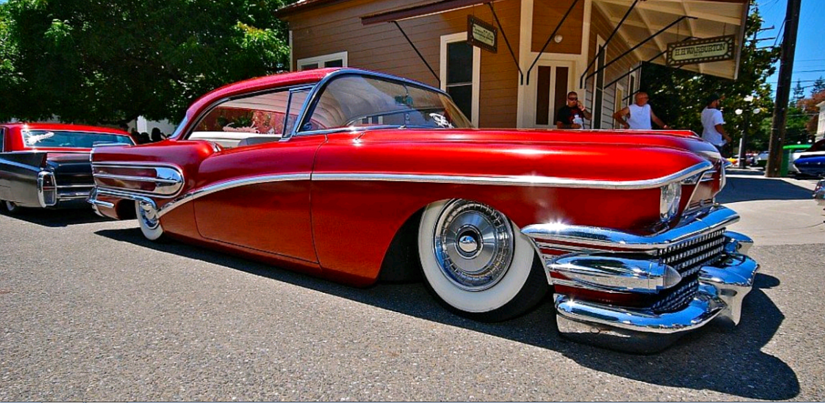57 Buick.png