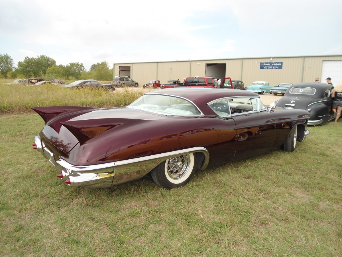 57 CADDY JEFF MYERS 2012 (5).JPG