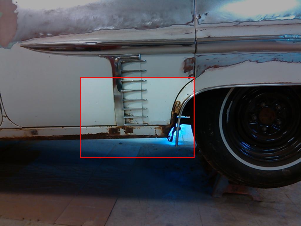 57-Cadillac-Left-Side-Rocker-Wheelwell.jpg