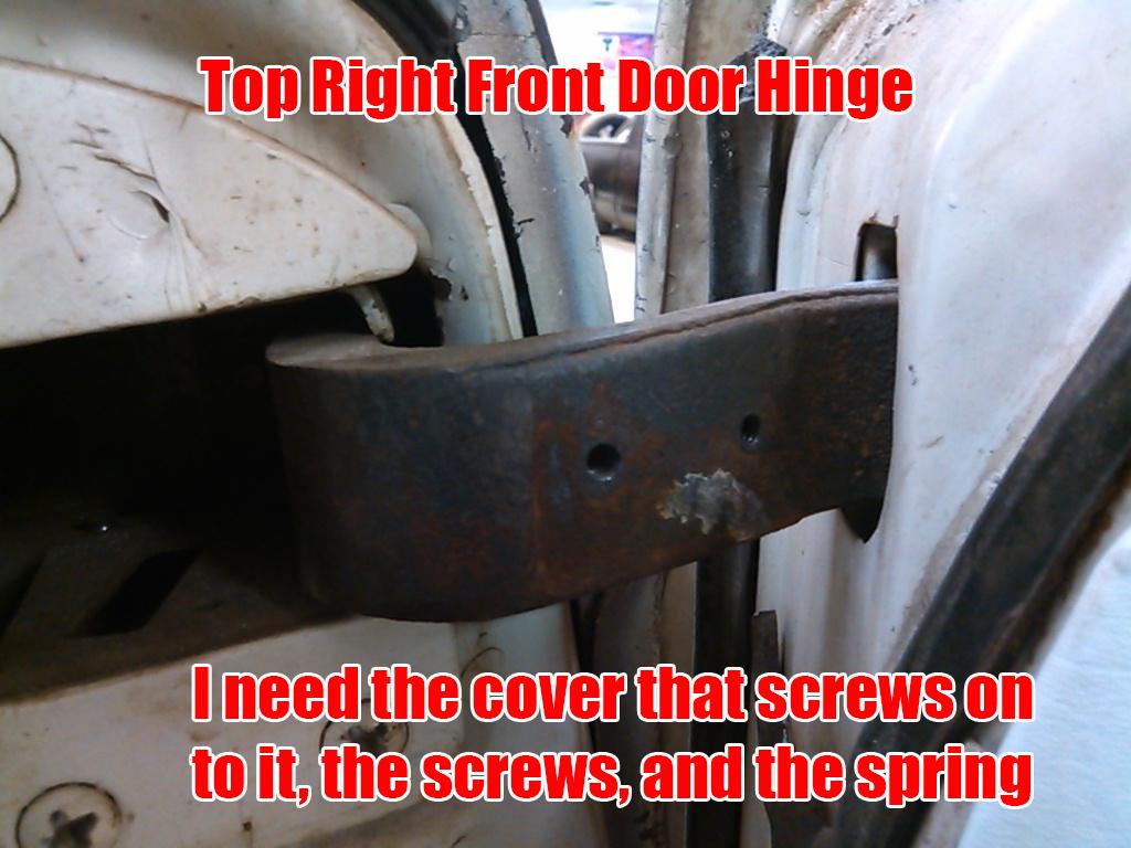 57-Cadillac-Top-Front-Door-Hinge.jpg