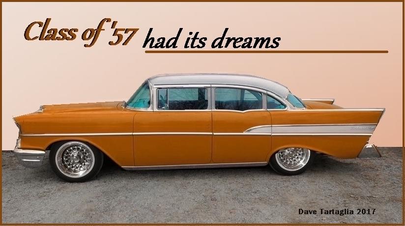 57 Chevy 4D Final.jpg