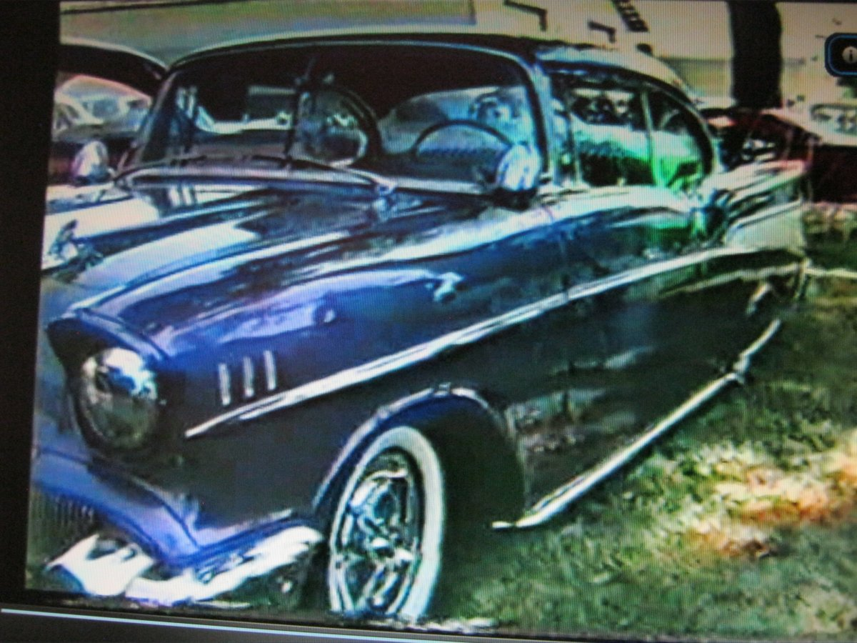57 Chevy Alley Oop a 91 LSS.JPG